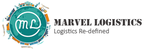 Marvel Logistics Pakistan